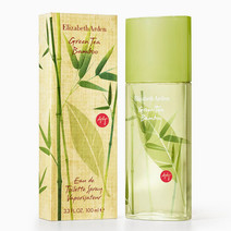 Green Tea Bamboo EDT 100ml by Elizabeth Arden