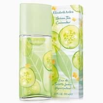 Green Tea Cucumber EDT Spray by Elizabeth Arden