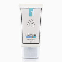 Revitalize Cleanser by Aesthetique Solutions in