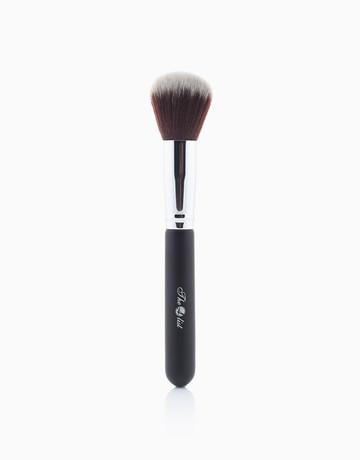 F103 Powder Brush by The A-List