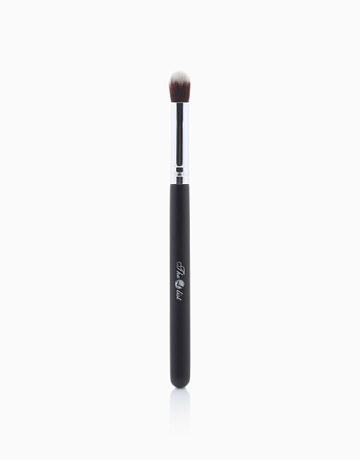 F106 Concealer Buffer Brush by The A-List