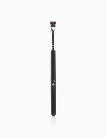 E114 Definer Brush by The A-List