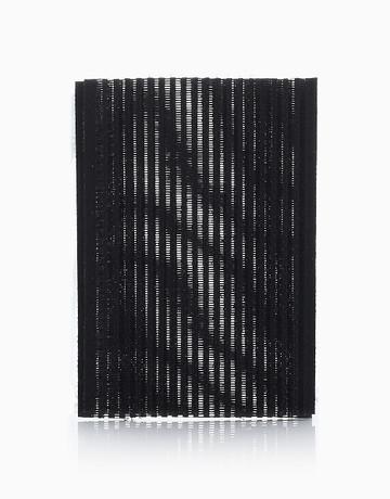 Hair Velcro Pad by Suesh