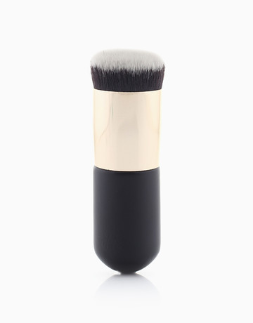 Mushroom Kabuki Brush by PRO STUDIO Beauty Exclusives