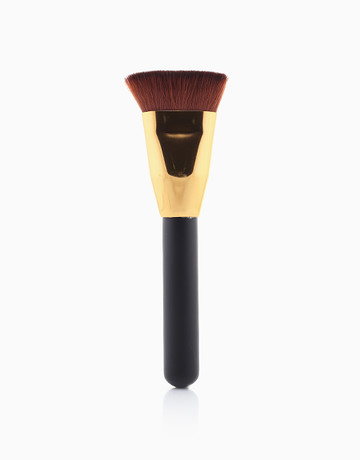 Face Framing Contour Brush by PRO STUDIO Beauty Exclusives