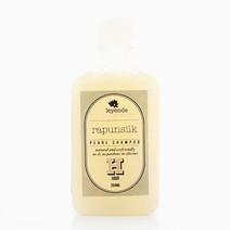 Rapunsilk Pearl Shampoo by Leyende