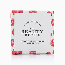 Tomato DD Day Cream by The Beauty Recipe