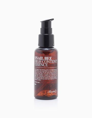Snail Bee Content Essence by Benton
