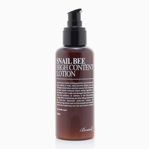 Snail Bee High Content Lotion by Benton