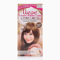 Liese Creamy Bubble Color by Liese