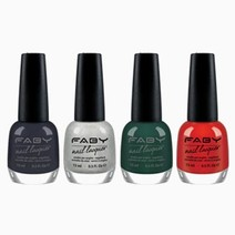 Faby Illusion Mini Set by Faby