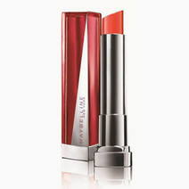 Lip Flush Sheer Healthy Lipstick by Maybelline