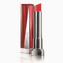 Lip Flush Sheer Healthy Lipstick by Maybelline