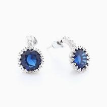 Grace Earrings by Luxe Studio