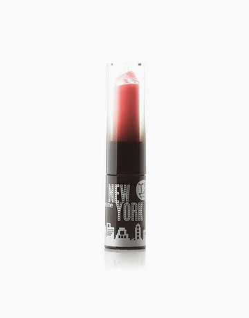 3-in-1 Pink Water Glam Tint by Mizon