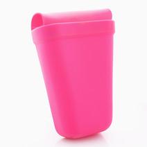 Insulator Bag (Pink) by Suesh