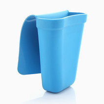 Insulator Bag (Blue) by Suesh