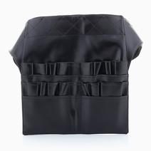 Beltbag Small (Black) by Suesh