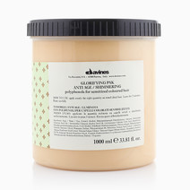 Glorifying Pak (1000ml) by Davines