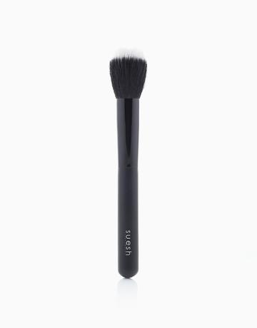 Small Stippling Brush  by Suesh