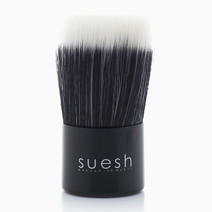 Stippling Kabuki Brush  by Suesh