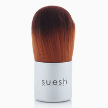 Vegan Kabuki Brush  by Suesh