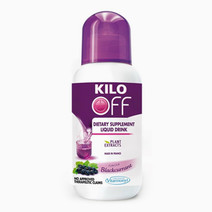 Liquid Drink Slimming by Kilo Off