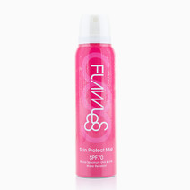 Flawless Skin Protect Mist by Flawless
