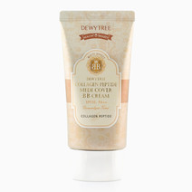 Collagen Peptide BB Cream (pull out) by Dewytree