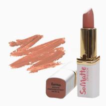 So Matte Lipstick by Sooper Beaute