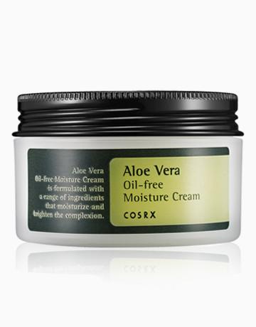 Aloe Vera Moisture Cream by COSRX