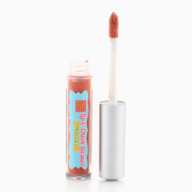 Lip Lacquer by Sooper Beaute