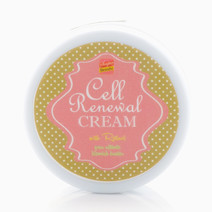 Cell Renewal Cream by Sooper Beaute