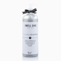 Smell Chic Body Wash by Smell Chic