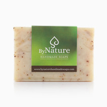 Earth Tone (200g) by ByNature
