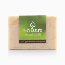 Honey Mucho (200g) by ByNature
