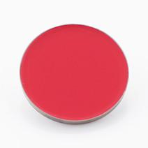 Red Lip Color Pots by Suesh