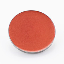 Lip Color Pots: Orange by Suesh