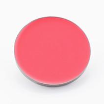 Create Your Own Palette Lip Color Pots: Orange by Suesh