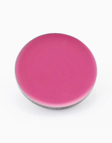 Color Pots: Purple by Suesh