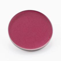 Create Your Own Palette Lip Color Pots: Purple by Suesh