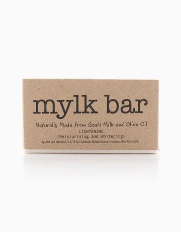 Glutathione Mylk Bar (120g) by Mylk Bar
