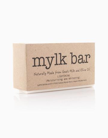 Glutathione Mylk Bar (250g) by Mylk Bar