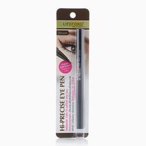 Hi-Precise Eyeliner Pen by Lifeford Paris
