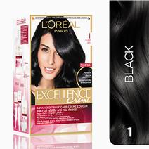 Excellence Creme by L'Oréal Paris