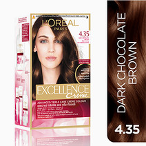 Excellence Creme by L'Oreal Paris