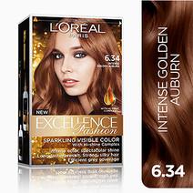 Excellence Creme by L'Oreal Paris