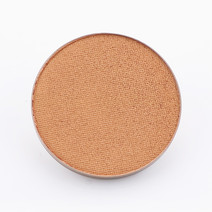 Create Your Own Palette Eyeshadow Pot: Neutral Colors by Suesh
