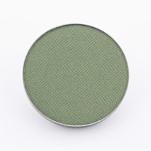 Green Eyeshadow Pots by Suesh