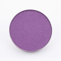 Create Your Own Palette Eyeshadow Pot: Smokey Purple Eyes by Suesh